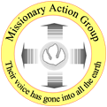 Missionary Action Group